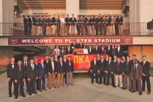 MSU Pikes 2015png