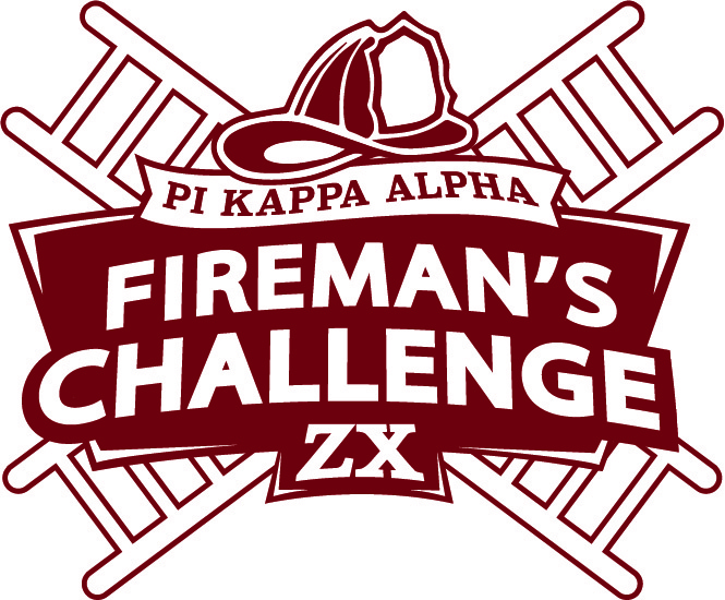 PIKE_Firemans_Challenge_Logo__ladder_