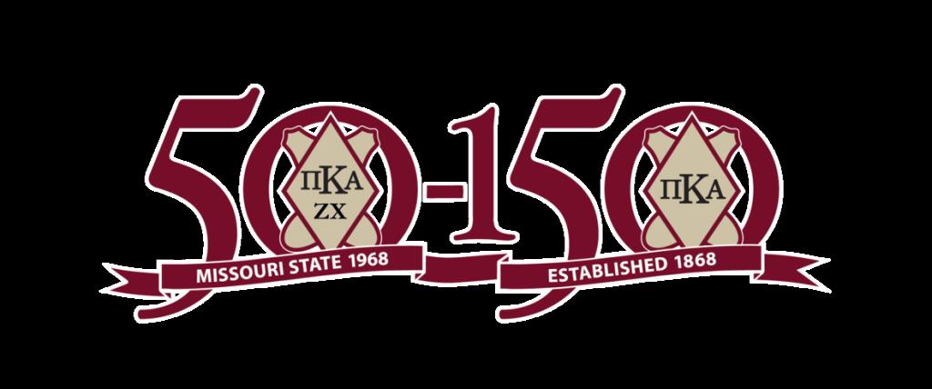 PKA_ZX_150_50_Logo